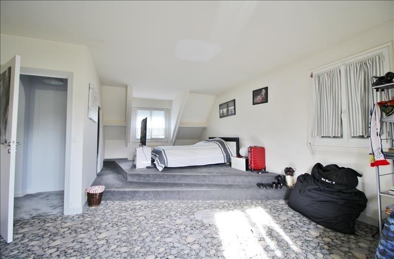 Vente de prestige maison / villa Croissy sur seine 1270000€ - Photo 13