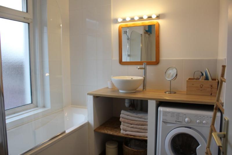 Vente appartement Etaples 204000€ - Photo 6