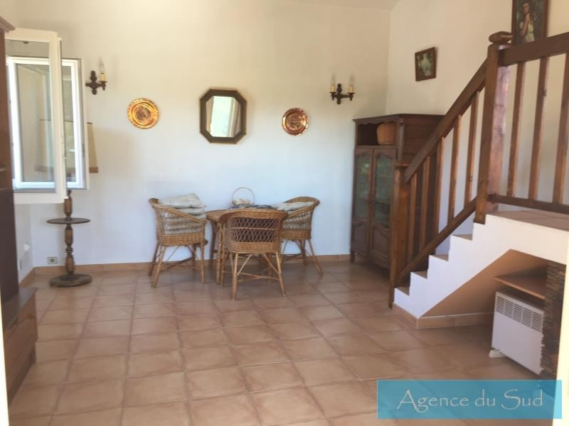 Vente maison / villa La ciotat 450000€ - Photo 2