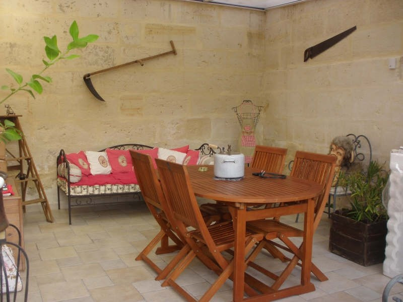 Vente maison / villa Chevincourt 325 000€ - Photo 6