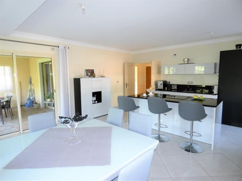 Deluxe sale apartment Sanary sur mer 599000€ - Picture 8
