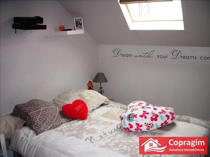 Sale apartment Montereau fault yonne 61000€ - Picture 3