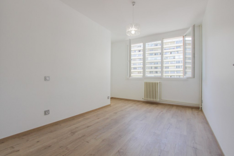 Sale apartment Chambery 174 500€ - Picture 4