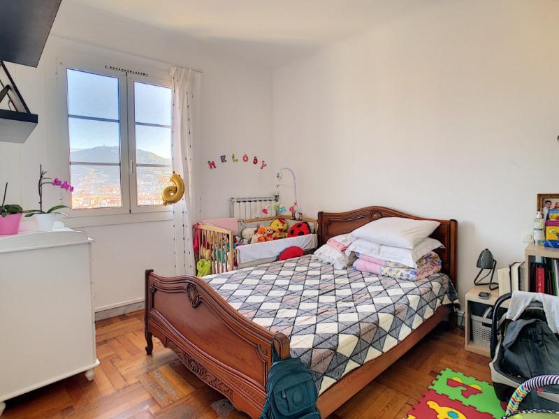 Vente appartement Nice 139000€ - Photo 2