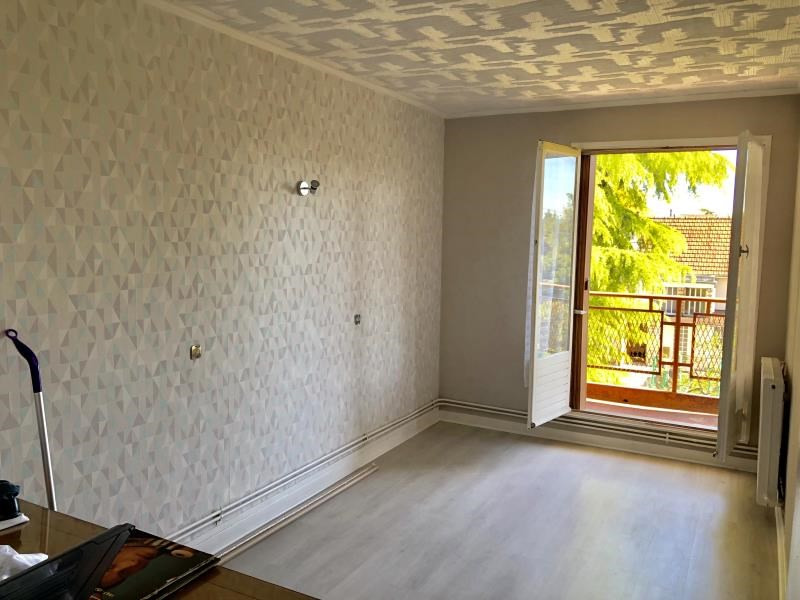 Sale apartment Houilles 230000€ - Picture 7