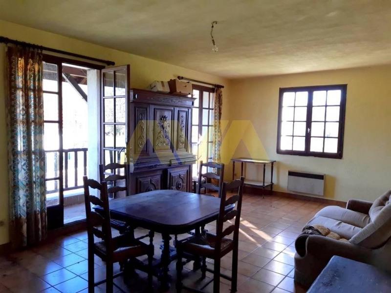 Vente maison / villa Mauléon-licharre 94500€ - Photo 3