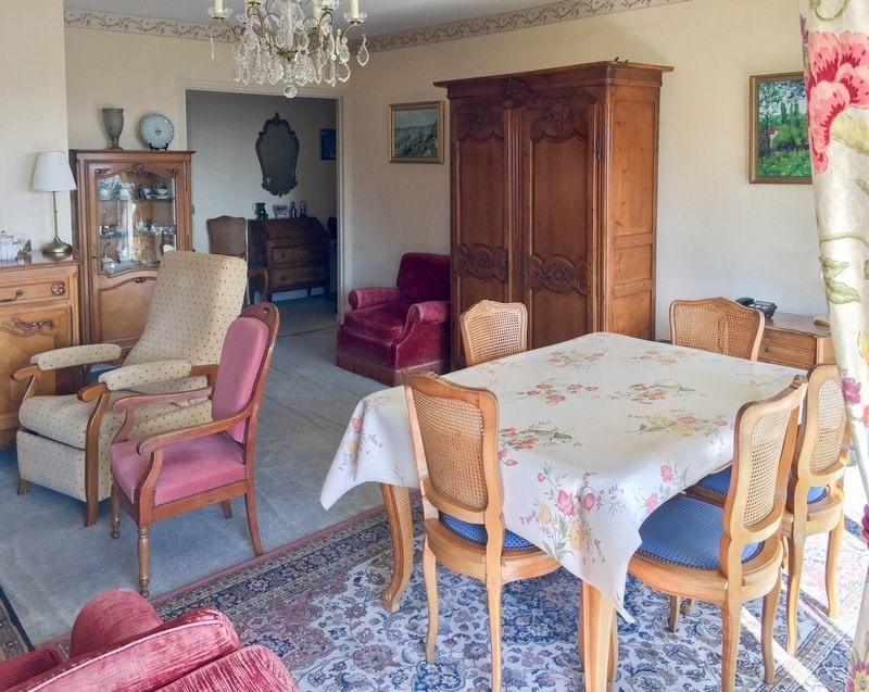 Sale apartment Caen 162000€ - Picture 3
