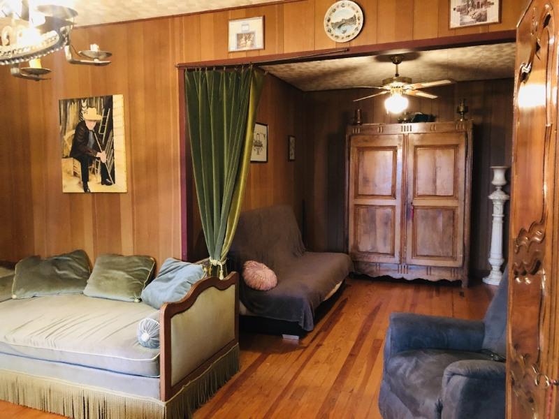 Sale house / villa L'union 239000€ - Picture 2