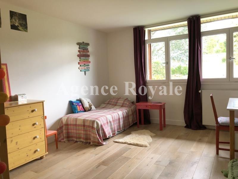 Rental house / villa Orgeval 3900€ CC - Picture 11