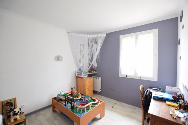 Venta  casa Longjumeau 410000€ - Fotografía 7