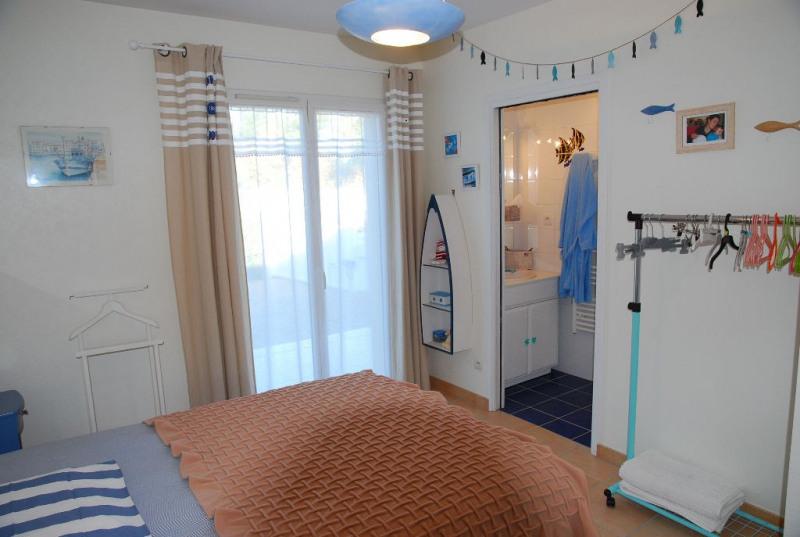 Sale house / villa Les mathes 480000€ - Picture 11