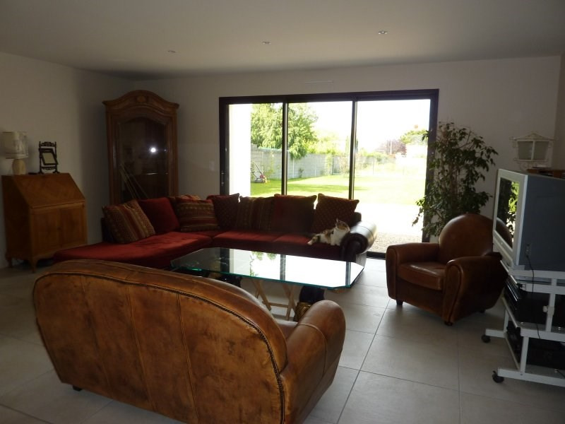 Vente de prestige maison / villa Chateau d'olonne 589900€ - Photo 3
