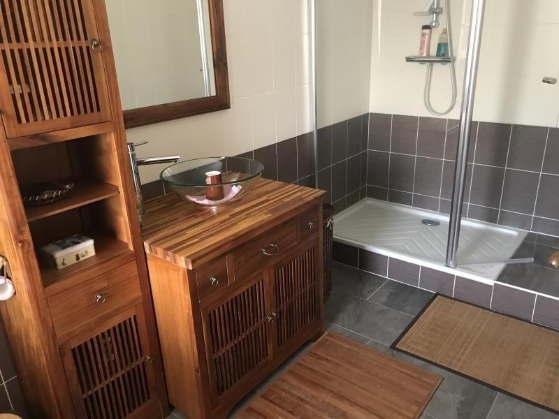 Vente maison / villa Pacy-sur-eure 450000€ - Photo 10