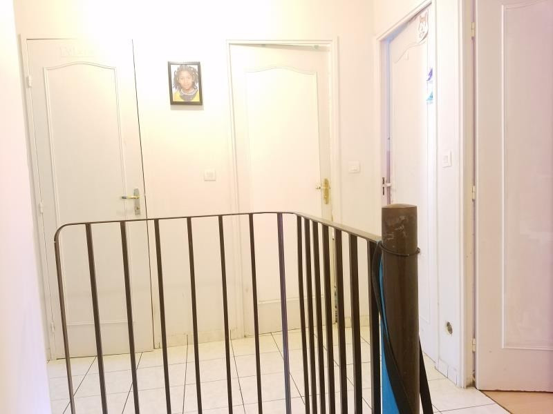 Sale house / villa Sarcelles 261000€ - Picture 10