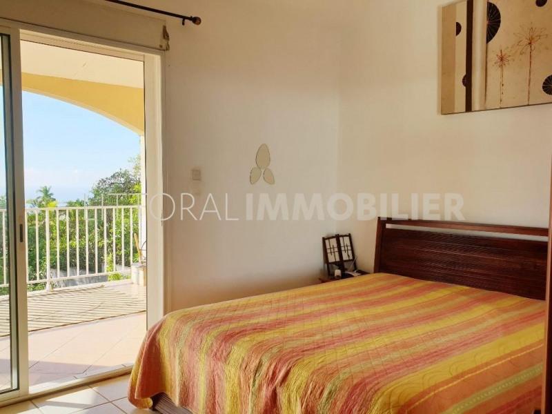 Vente maison / villa La possession 388000€ - Photo 3