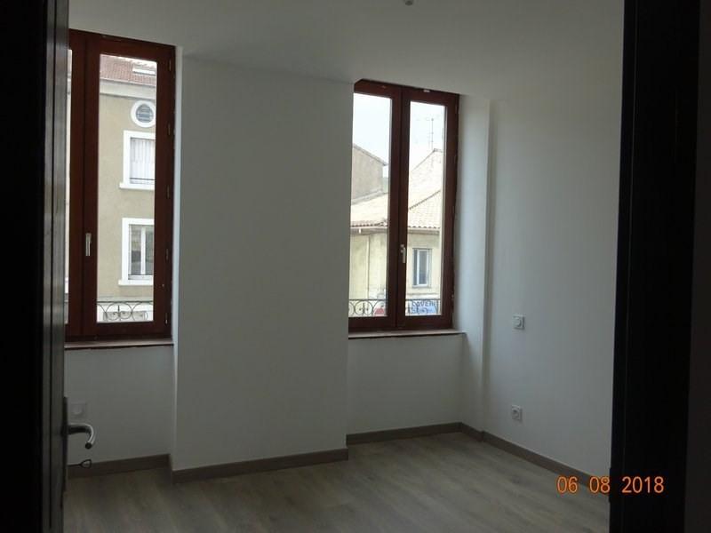 Sale apartment Tain l hermitage 114000€ - Picture 4