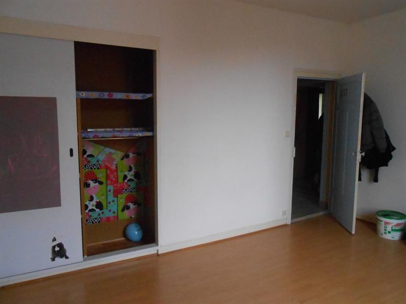 Vente immeuble Guengat 139100€ - Photo 4