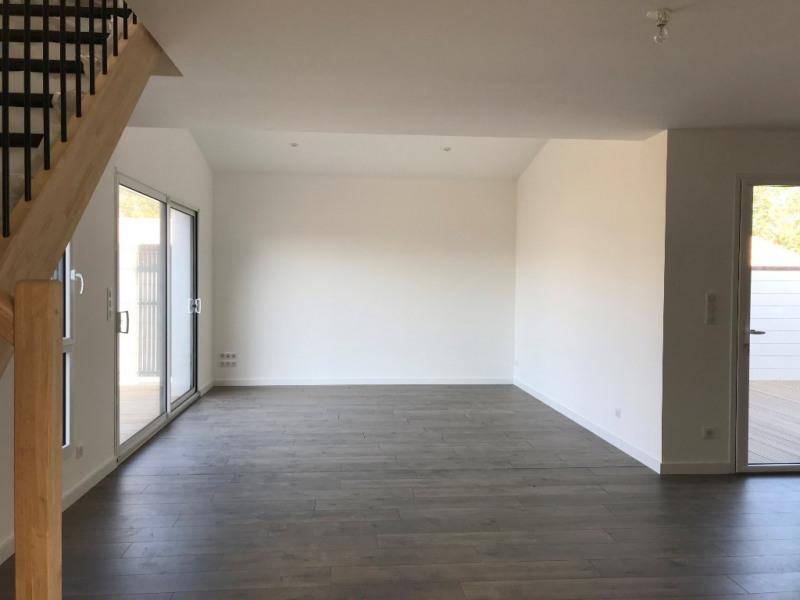 Sale house / villa La mothe achard 283500€ - Picture 4