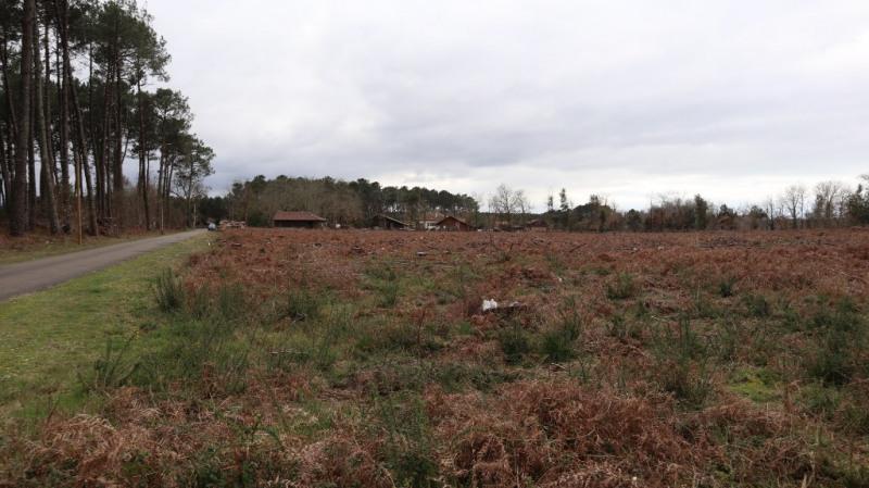 Vente terrain Vielle st girons 121125€ - Photo 2
