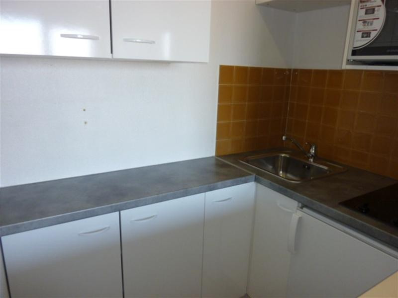 Location vacances appartement Dax 195€ - Photo 4