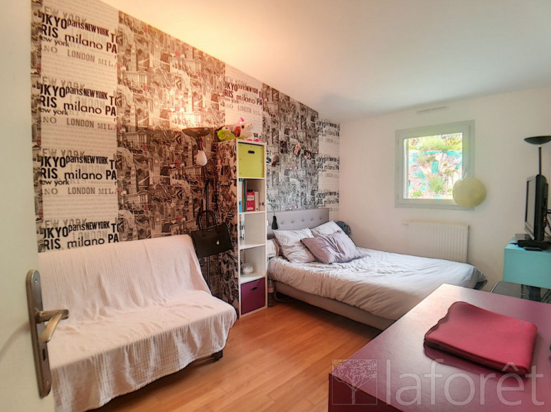 Vente appartement Beausoleil 399 000€ - Photo 7