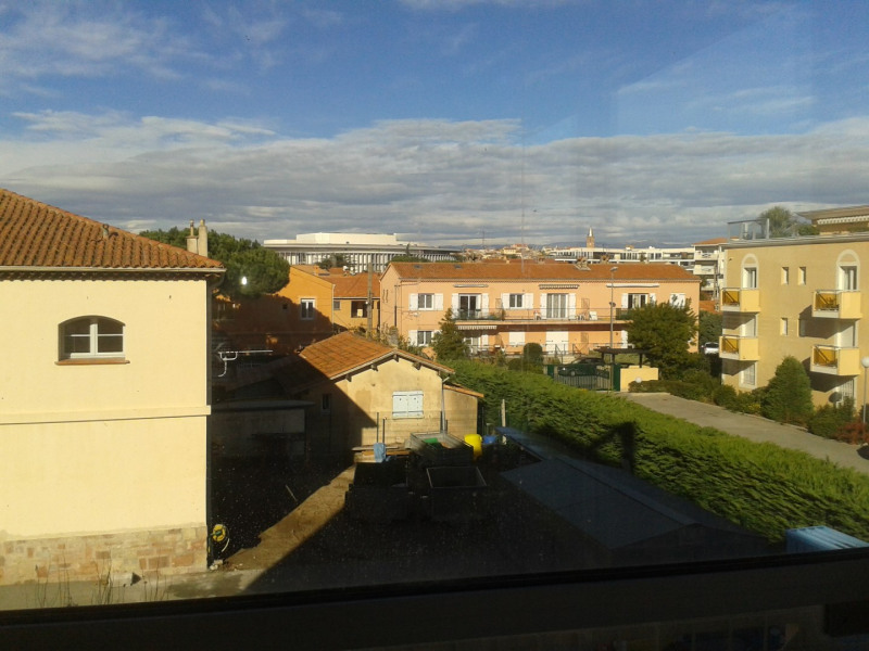 Location appartement Fréjus 515€ CC - Photo 1