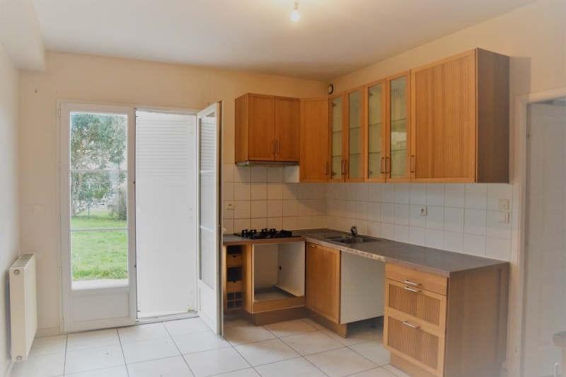 Sale house / villa Limoges 280000€ - Picture 5