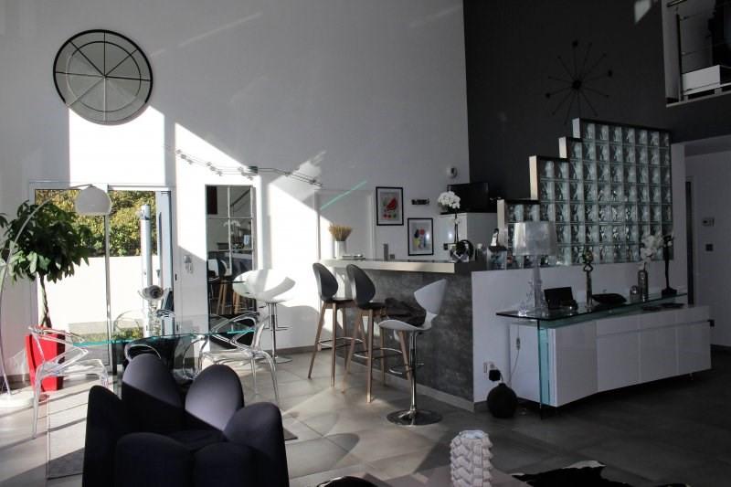 Vente de prestige maison / villa Chateau d'olonne 697000€ - Photo 7
