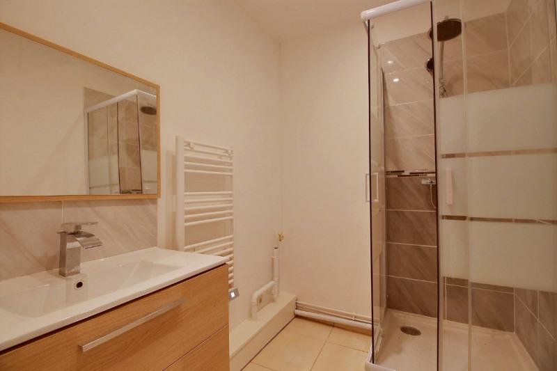 Vente appartement Suresnes 424000€ - Photo 6