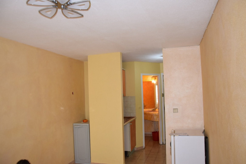 Investment property apartment Ducos 82 000€ - Picture 7