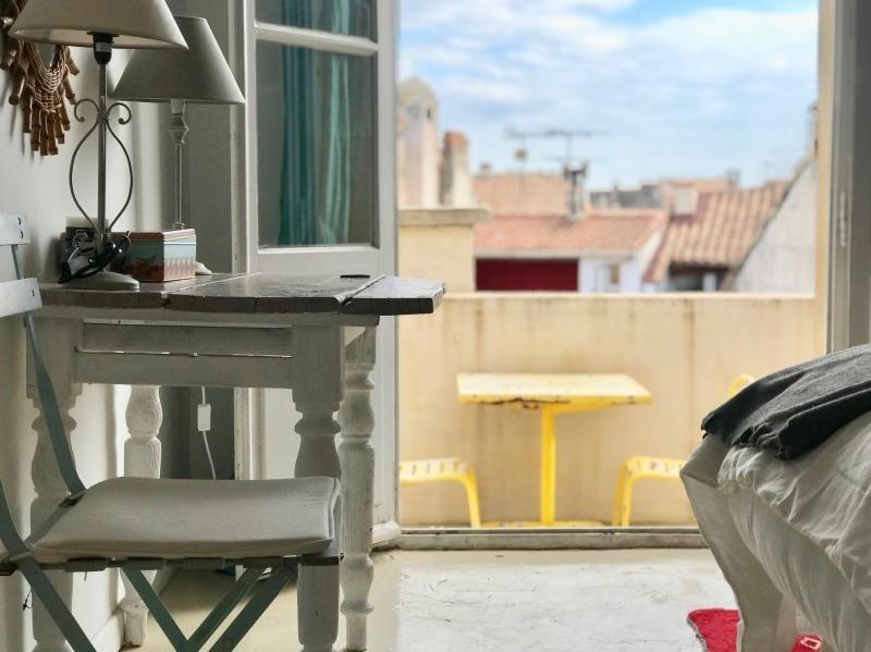 Immobile residenziali di prestigio casa Arles 1470000€ - Fotografia 8