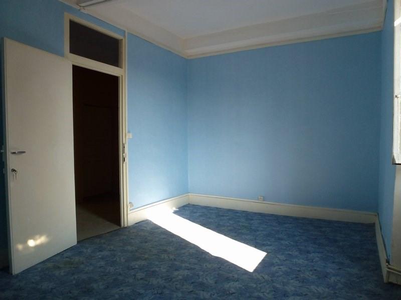 Sale house / villa St barthelemy de vals 165000€ - Picture 8