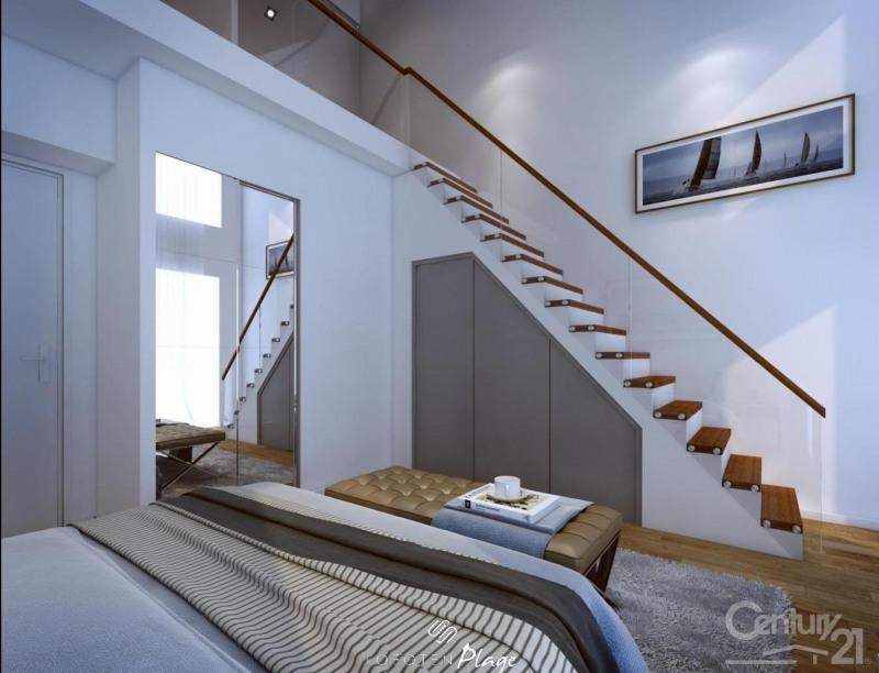 Revenda casa Deauville 535000€ - Fotografia 8