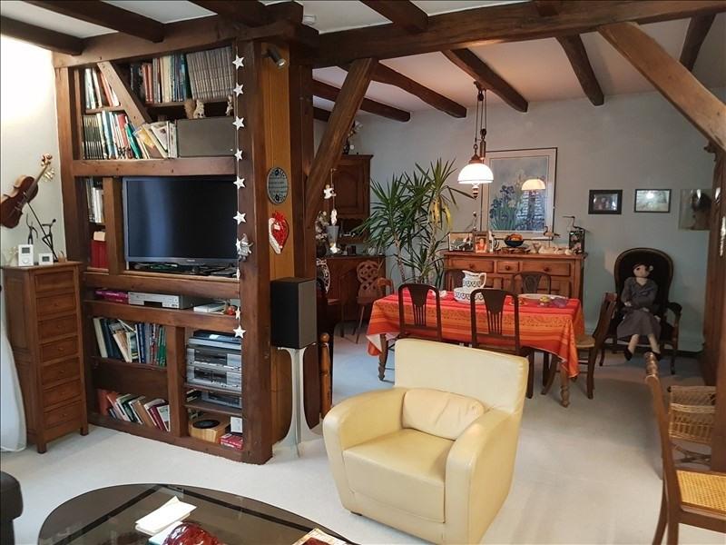 Vente maison / villa Soultz sous forets 310000€ - Photo 4