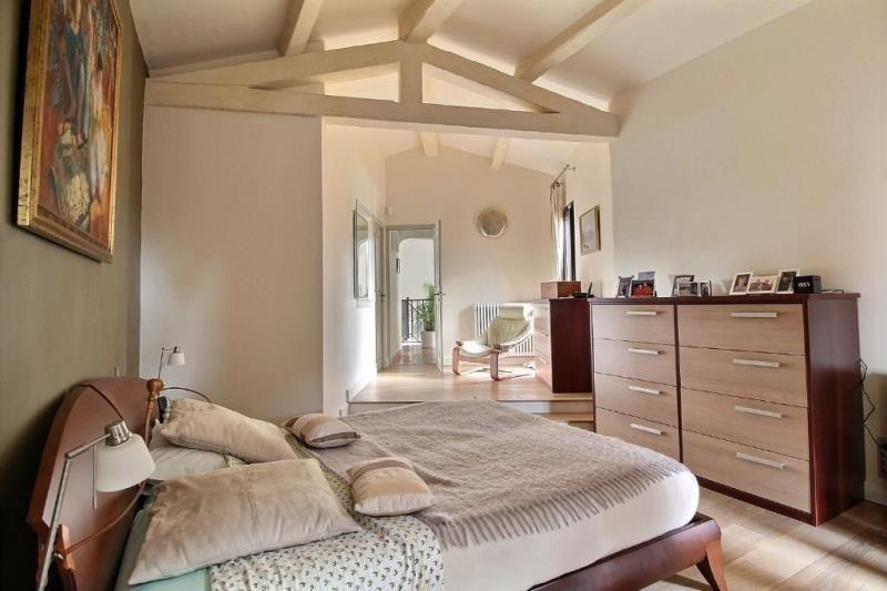 Deluxe sale house / villa Trets 760000€ - Picture 3