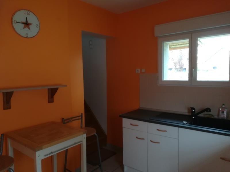 Vente maison / villa Metz en couture 65690€ - Photo 6