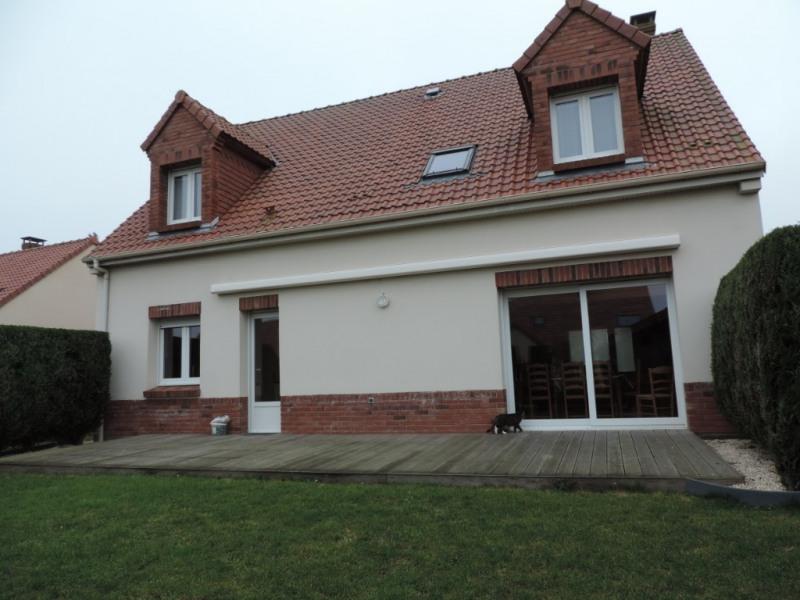 Verkoop  huis Athies 278250€ - Foto 2