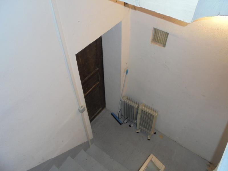 Vente immeuble Lunel 109000€ - Photo 5
