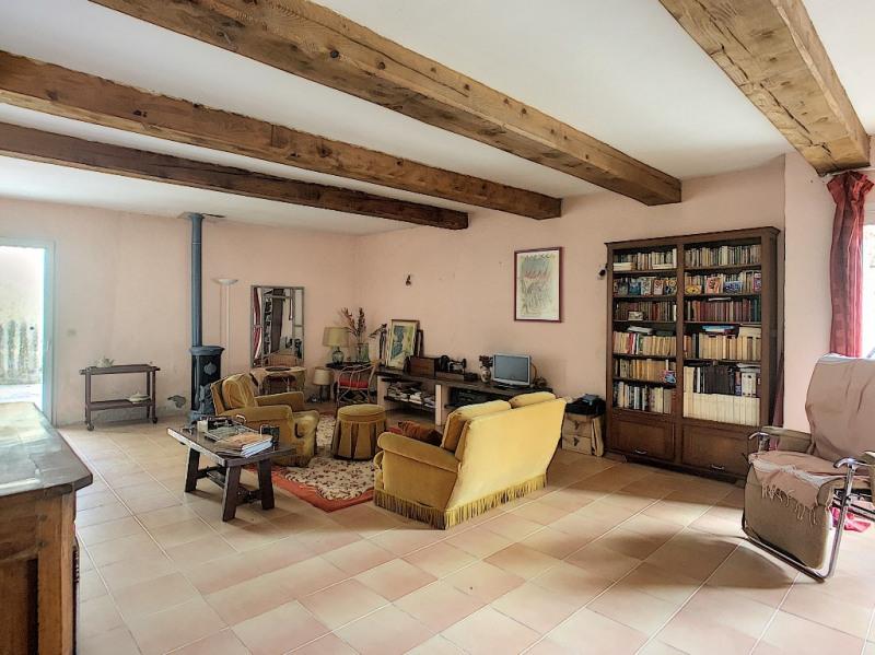 Vente maison / villa Saint genies de comolas 193000€ - Photo 3