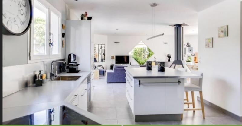 Vente de prestige maison / villa Gujan mestras 645000€ - Photo 3