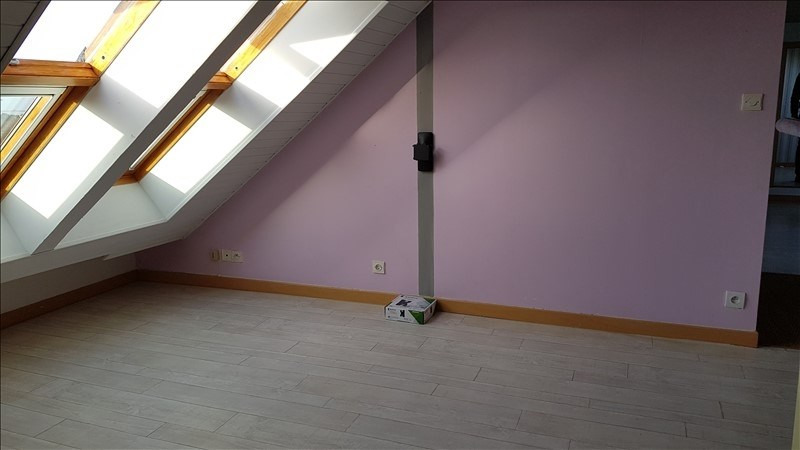 Sale apartment Benodet 108000€ - Picture 3