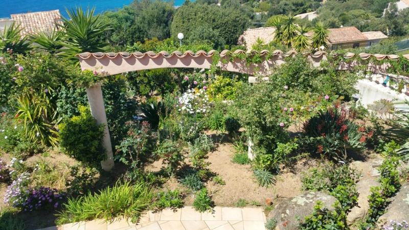 Location vacances maison / villa Pietrosella 5500€ - Photo 15