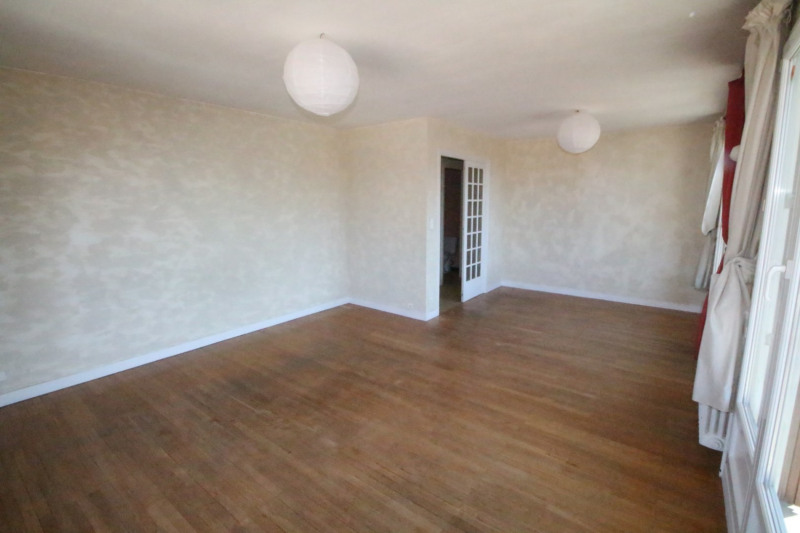 Vente appartement Villard-bonnot 220 000€ - Photo 4