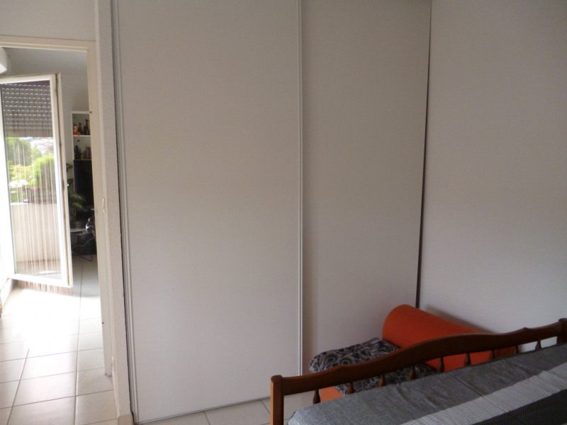 Location appartement Tarbes 552€ CC - Photo 8