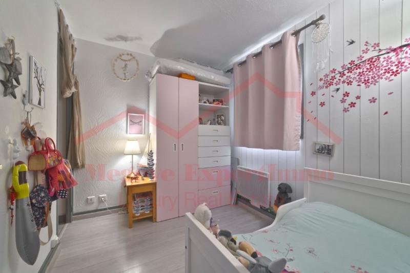 Vente appartement Praz sur arly 218000€ - Photo 6