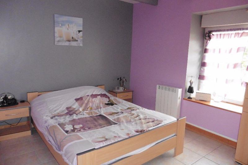 Verkauf haus Peumerit 139100€ - Fotografie 7