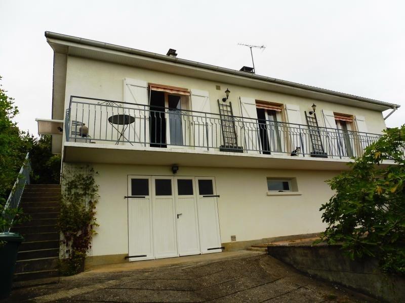 Sale house / villa Le palais sur vienne 179000€ - Picture 1