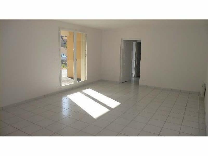 Rental apartment Vendome 570€ CC - Picture 3