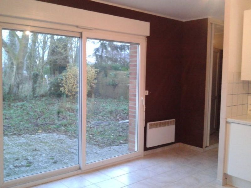 Location appartement Fromelles 434€ CC - Photo 1