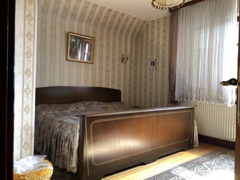 Venta  casa Illkirch graffenstaden 295000€ - Fotografía 9